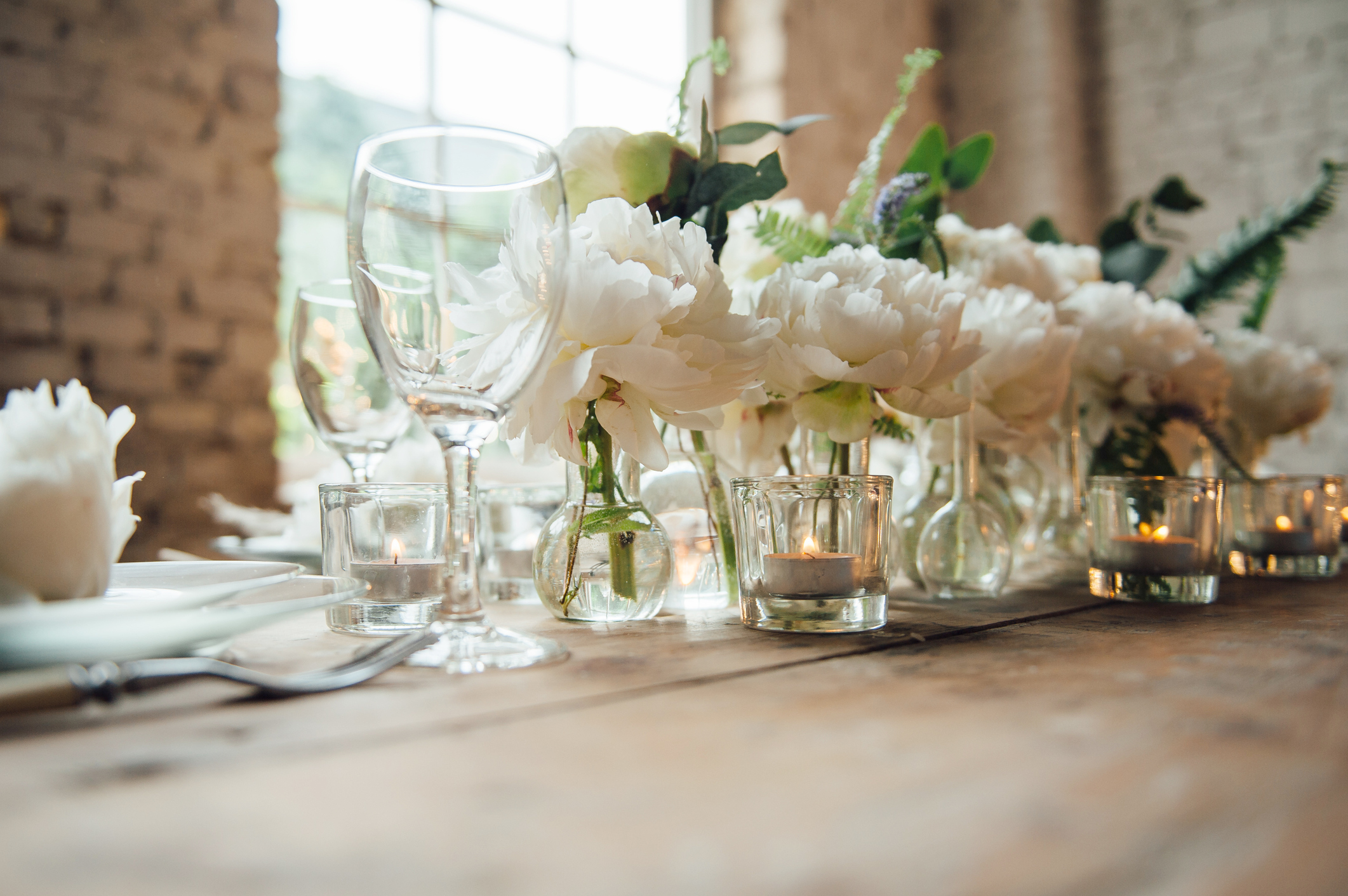Wedding Planning Melbourne Amp Party Organisers